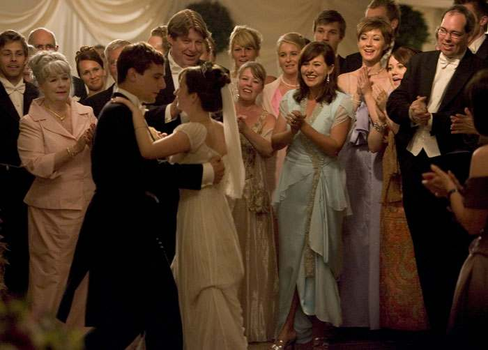 Phil on Film: Review - After the Wedding (Efter brylluppet)
