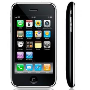 Destockage Iphone S Reconditionne