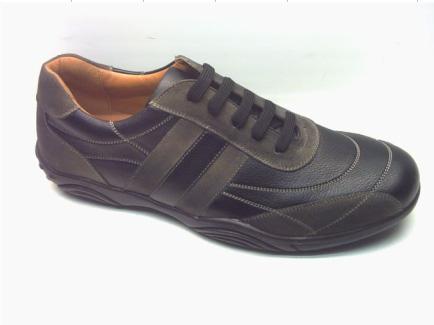 U K Court Shoes For Older Women
