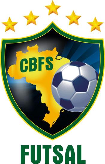b1a82d013194c SELEÇÃO BRASILEIRA  Brasil é convocado para jogos contra a Romênia