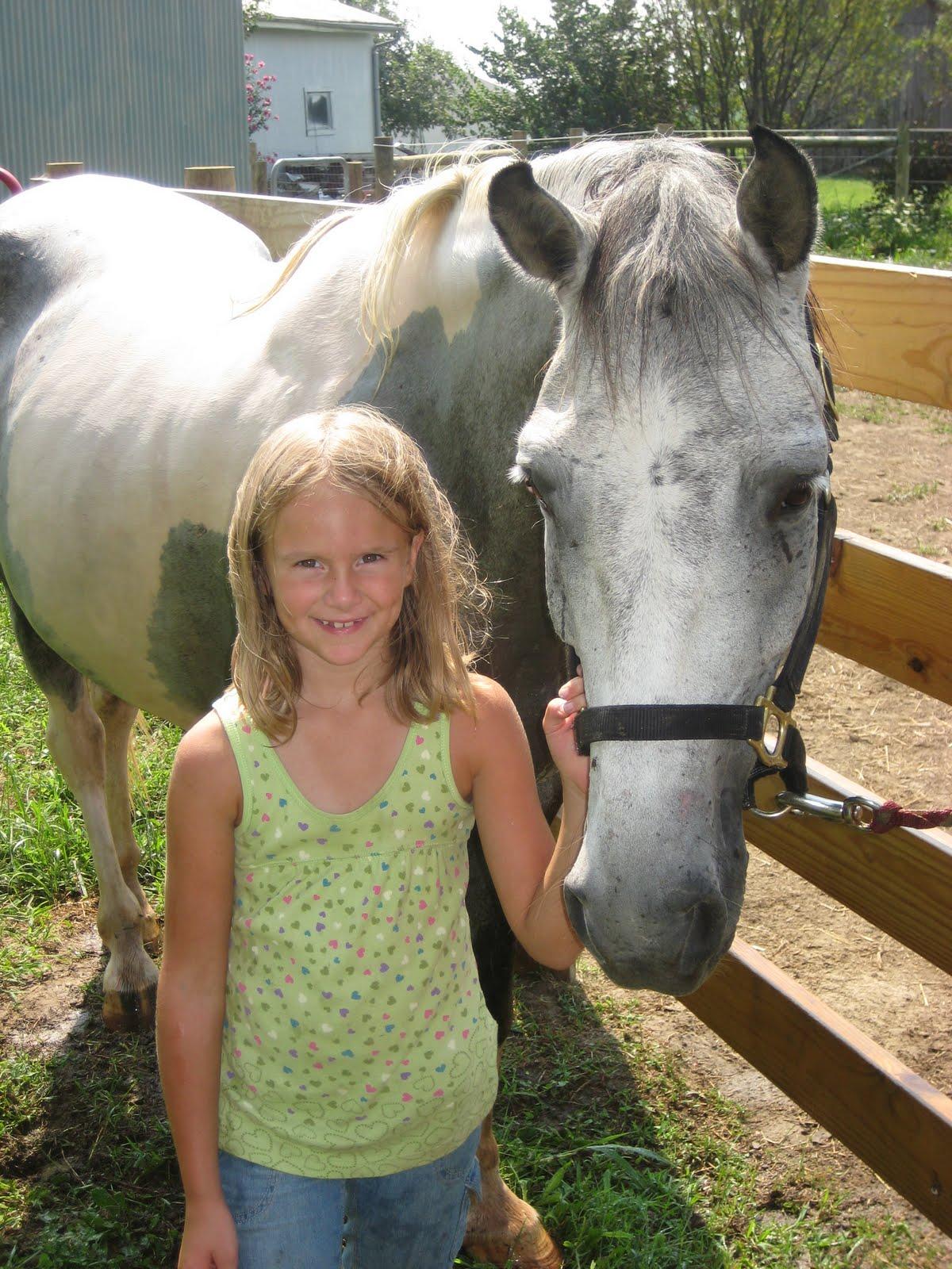 petite country girl ass