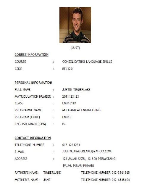 Cover Letter Marriage Resume Format Doc Sample Marriage Biodata For Boy In  Matrimonial Female Docmatrimonial Resume