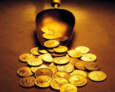 https://i1.wp.com/3.bp.blogspot.com/_qLAIskTQXUc/TSSraDAVvhI/AAAAAAAAFoM/ZWj9AaERb_Y/s1600/gold-coins2.jpg