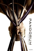 Pandorum der Film
