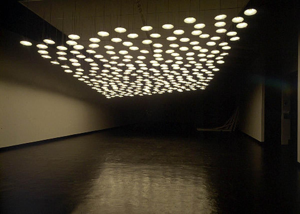 Kurt's Lighting Blog