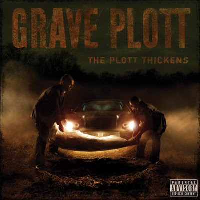 00-grave_plott-the_plott_thickens-2008-front-maka.jpg