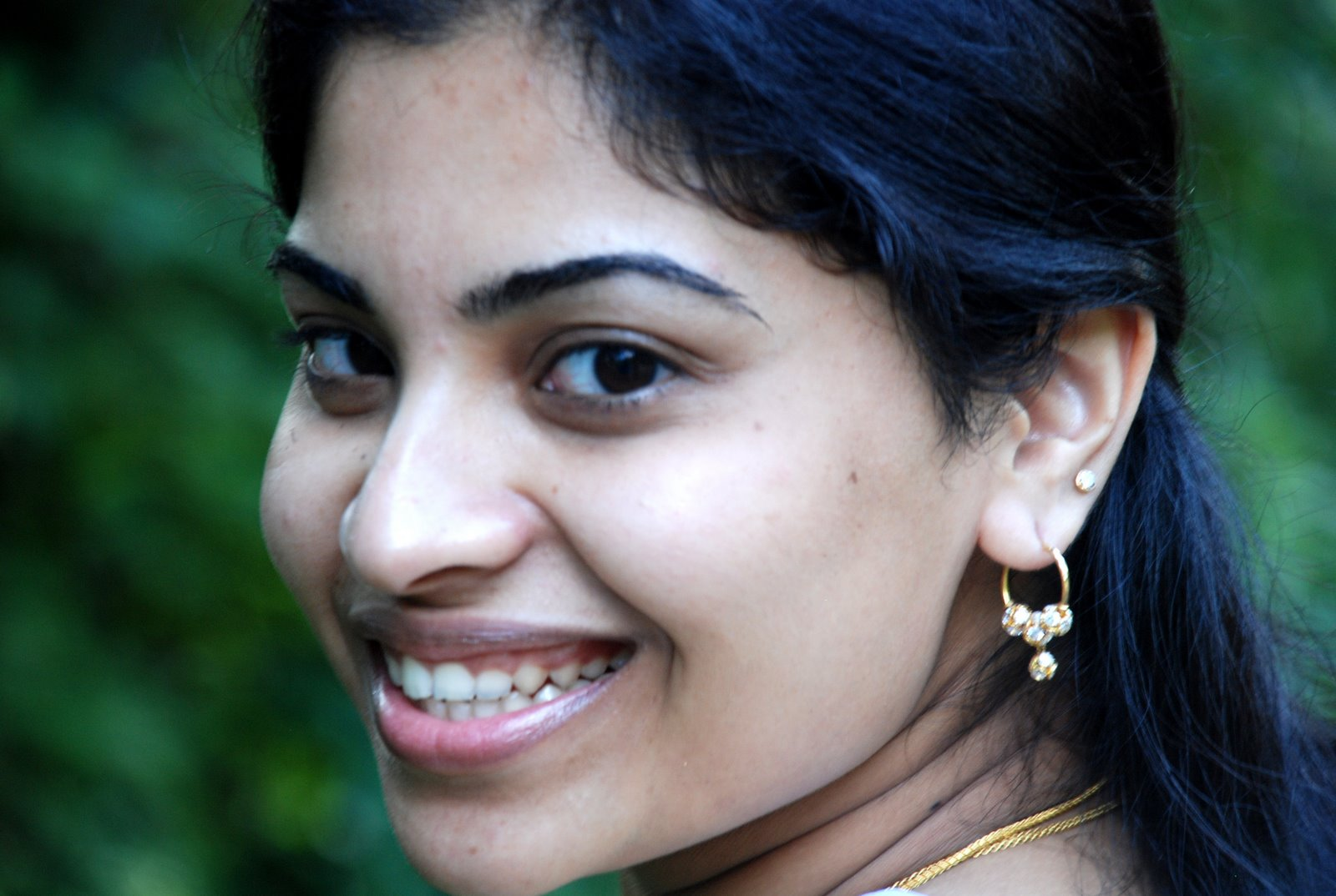 Beautiful Muslim Girls Mallu Girls Beauty Pictures-2172
