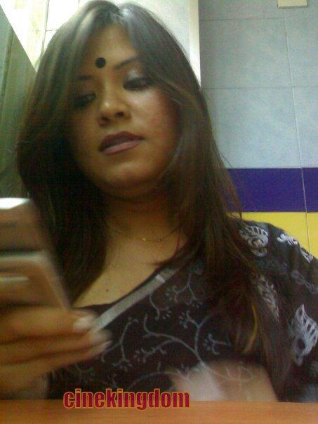 Kerala Aunty Saree Sex Video