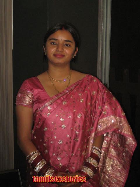 Beautiful Muslim Girls Hot Mallu Aunties Masala Photos-9953