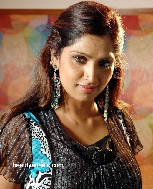 Telugu XXX Bommalu Pictures: Tv Masala Actress