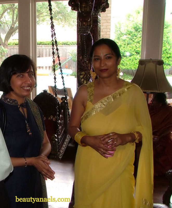 Exotic India: Tamil Aunties Imagesexotic India