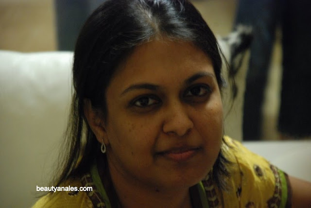 South Indian Actress Blue Film: Mallu Aunties Photo Gallery