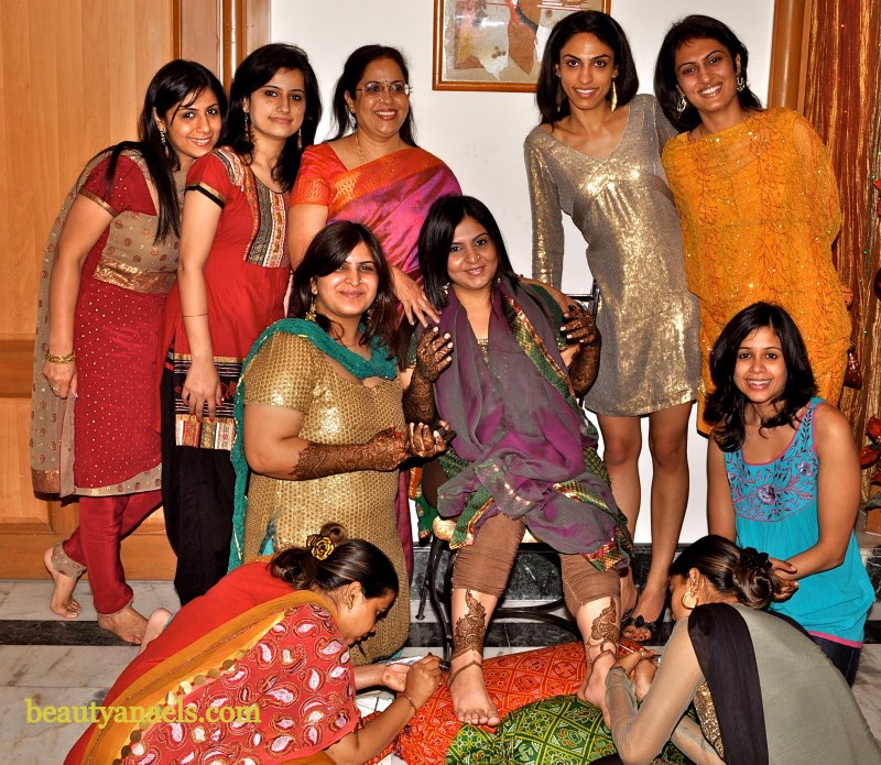 South Indian Actress Blue Film: Indian Mallu Aunties Photo