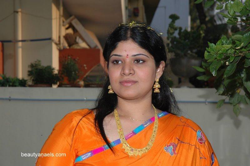 South Indian Actress Blue Film Hot Mallu Aunties Photos -2987