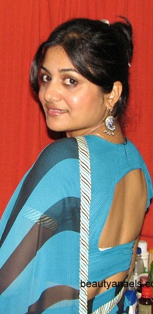 South Indian Actress Blue Film Hot Tamil Aunties Images