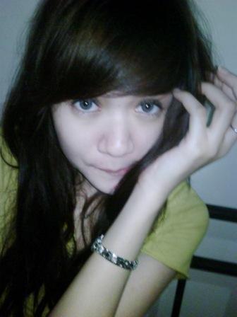 http://www.bambang-gene.com/