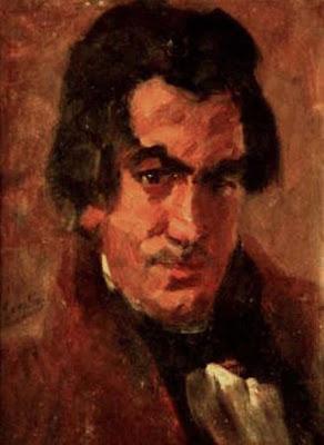 Retrato de hombre, Joaquín Sorolla Bastida, Joaquín Sorolla Bastida, Retratos de Joaquín Sorolla, Joaquín Sorolla, Pintor español, Retratista español, Pintores Valencianos