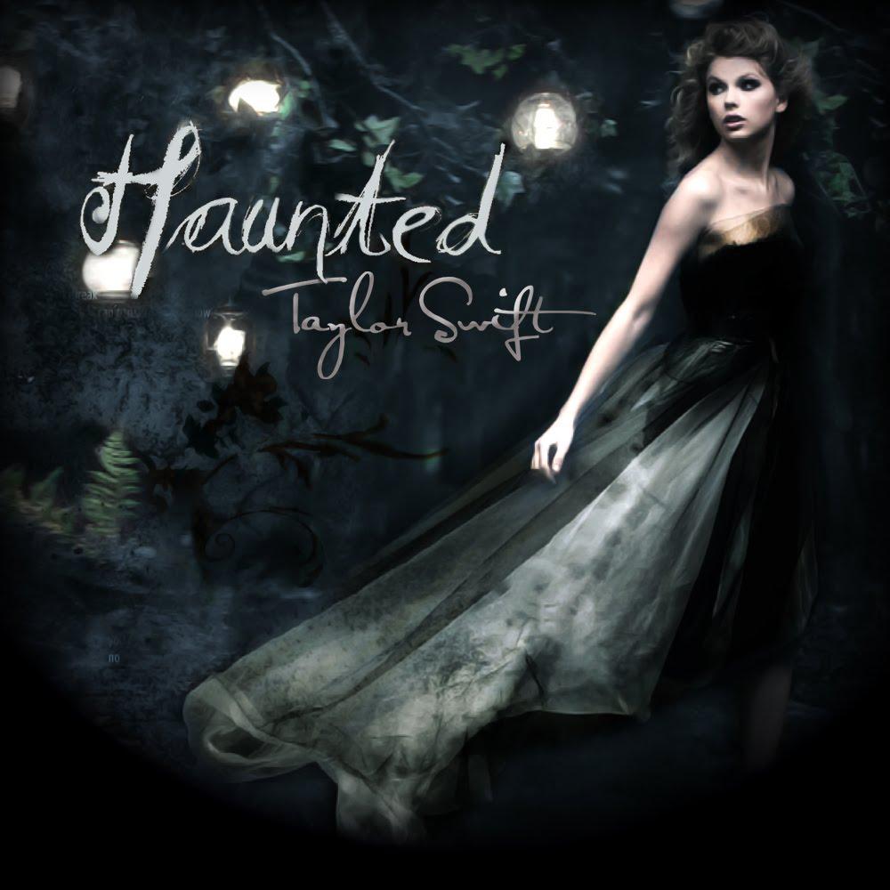 Enchanted Taylo... Enchanted Taylor Swift Live
