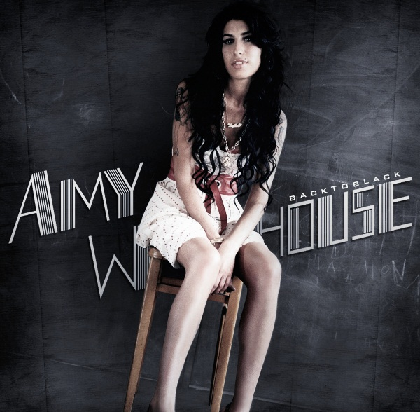 Mp3 Lyrics Mania Amy Winehouse Back To Black Lyrics