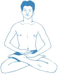 Anand Kendra : Yoga and Naturopathy Treatment, Academy of Yoga and ...