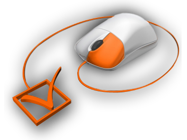 Download Mouse Auto Click,Super Mouse Auto Clicker