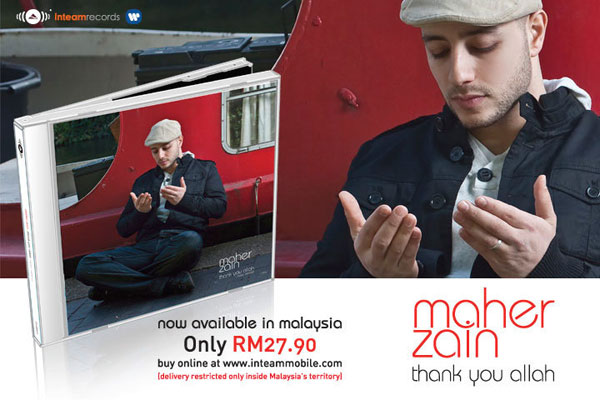 Download Lagu Maher Zain, free Download Lagu Maher Zain, Download Lagu Maher Zain 4shared