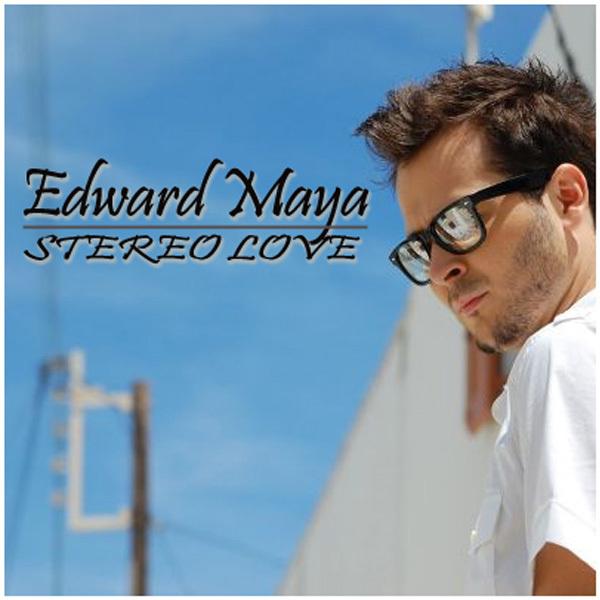 Stereo Love - Edward Maya (partitura para piano) - Pianosolo
