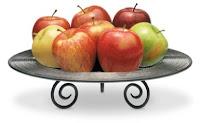 apple, apple health benefits, dailyfruits.blogspot.com