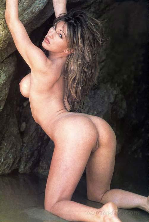 Krista Allen Sexy Videos 26