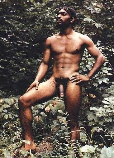 Hot gay couple naked movieture gorgeous bad 1
