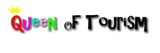 Queen Of Tourism Sma 1 Contoh Naskah Drama Sekolah