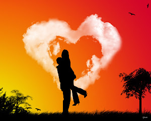 Tips Ungkapkan Cinta