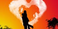 Cara Ungkapkan Cinta Lewat Tindakan