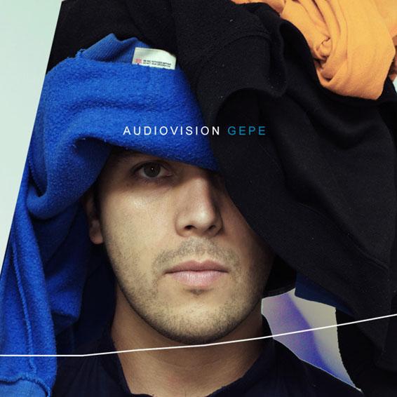 gepe audiovision