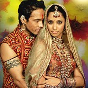 Indische Filme
