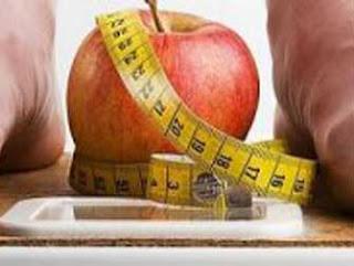 diferencia entre dieta hipocalórica e hiperproteica