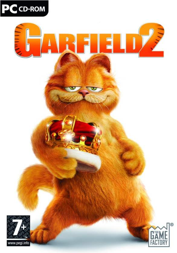 garfield_2_pc_pack.jpg