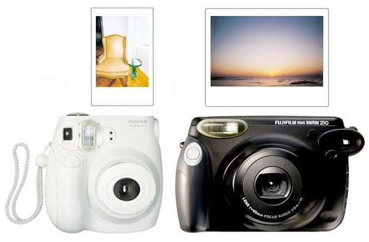 11c76938570fe2 Acheter et vendre authentique polaroid vintage pas cher Baskets ...