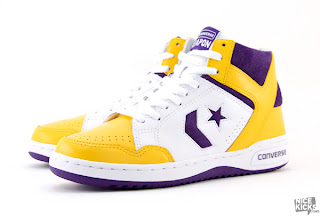 f408e2766a0c Phly Outta Mind  Kicks With History  Converse Weapon 86
