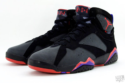 c47511c33dcf Phly Outta Mind  Air Jordan 7 DMP 60+ Pack  Release Date Pushed Up ...