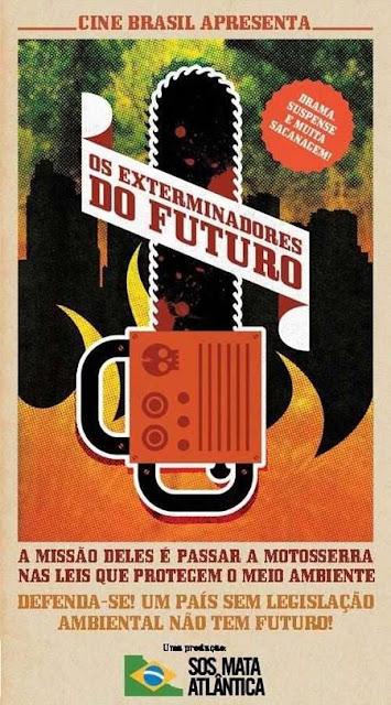 https://i2.wp.com/3.bp.blogspot.com/_qabGexCElVE/S5EQzQiqWVI/AAAAAAAAAmo/L64tHBHgGNE/s640/exterminadores_futuro.jpg