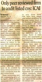 finance firm in delhi