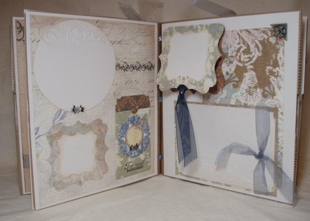 custom paper memories zephyrhills