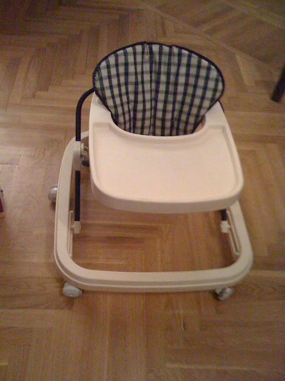 babyitemsforsaleegypt: baby items for sale some rarely ...
