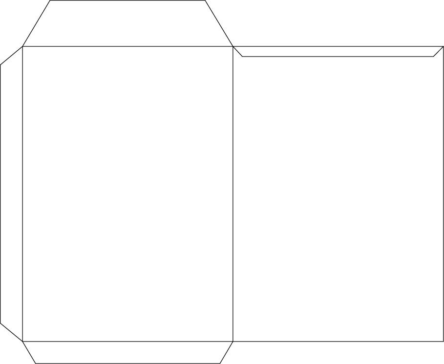 design practice november 2009. Black Bedroom Furniture Sets. Home Design Ideas