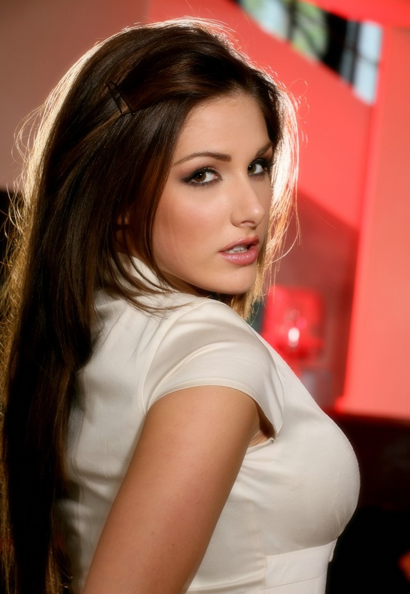 Xclusive Pictures Lucy Pinder Xclusive Hot Pics-2257