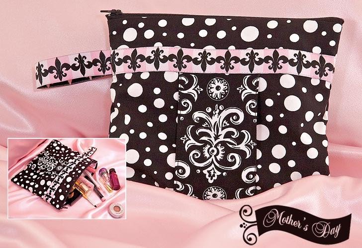 Free Sewing Patterns Sewing Freebies Sew A Travel Bag