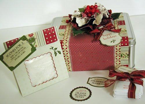 Wedding Return Gifts For Friends: Best Handmade Gift Items For Beloved Ones