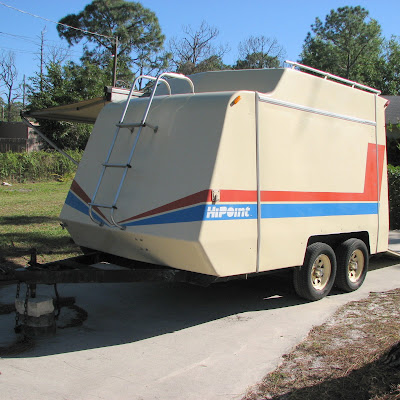Enclosed Trailer Construction Off Topic Discussion Forum