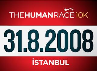 Shuraba Premisa De acuerdo con  Marketing 3.0.: Nike:Nike Human Race